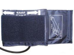 Citizen Extra mandzsetta CH-453, CH-456 vérnyomásmérőhöz GYCH-45X