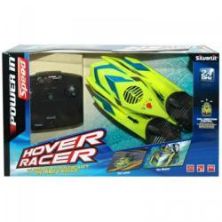Silverlit Hover Racer - kétéltű jármű