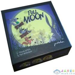Blue Orange Games Full Moon - Telihold