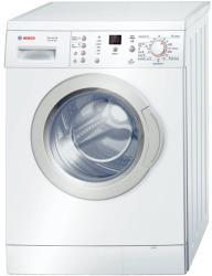 Bosch WAE24369BY