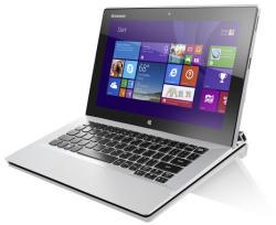 Lenovo IdeaPad Miix 2 59-415077