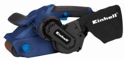 Einhell BT-BS 850/1E
