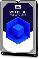 Western Digital 1TB 8MB 5400rpm SATA3 WD10SPCX