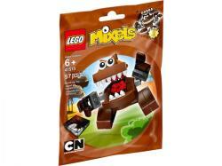 LEGO Mixels - Gobba (41513)