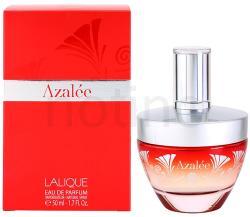 Lalique Azalée EDP 50ml