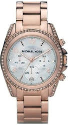 Michael Kors MK5522