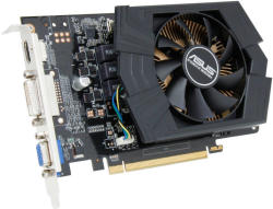 ASUS GeForce GT 740 OC 1GB GDDR5 128bit PCIe (GT740-OC-1GD5)