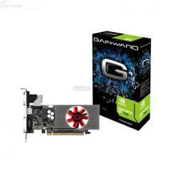 Gainward GeForce GT 740 1GB GDDR3 128bit PCIe (426018336-3170)