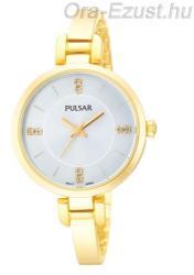 Pulsar PH8034