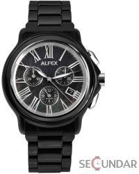 Alfex 5629