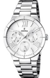 Festina 16716