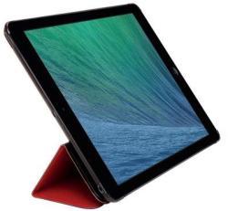 Verbatim Folio Flex for iPad Air - Red (V98408)