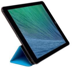 Verbatim Folio Flex for iPad Air - Blue (V98406)