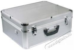 DÖRR Silver 50 D485050