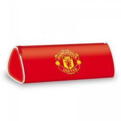 Ars Una Manchester United keskeny hengeres tolltartó (92996694)