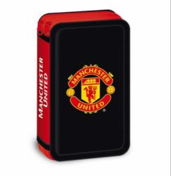Ars Una Manchester United emeletes tolltartó (92666696)