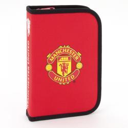 Ars Una Manchester United tolltartó kihajtható töltött (92796690)