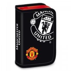 Ars Una Manchester United töltött tolltartó (93576697)