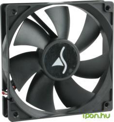 Sharkoon Power 80mm 4044951005512