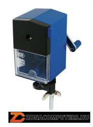 ICO Asztali Hegyezőgép 305/A (TICH305)