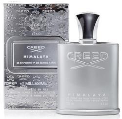 Creed Himalaya EDP 120ml Tester