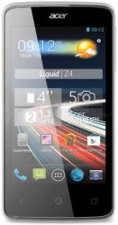 Acer Liquid Z4 Dual