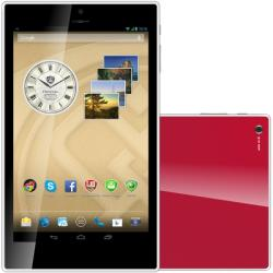 Prestigio MultiPad COLOR 8.0 3G PMT5887_3G