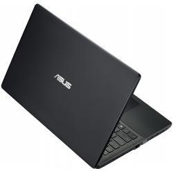 ASUS X551MA-SX021D
