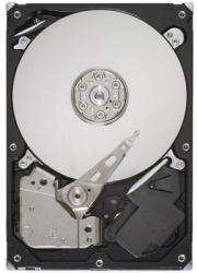 Hitachi Ultrastar 7K4000 3TB HUS724030ALE640 0F14684