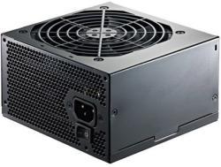 Cooler Master Elite Power 600W (RS600-ACABM2-WB)