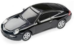 Autodrive Porsche 911 8GB
