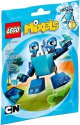 LEGO Mixels - Slumbo (41509)
