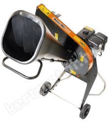 Oleo-Mac GH 400