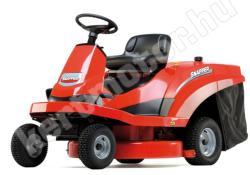 Snapper ER 17533 RDF