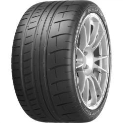 Dunlop SP SPORT MAXX Race 245/35 ZR20 91Y