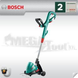 Bosch ART 300 Combitrim (0600878D04)