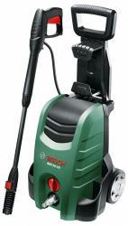 Bosch AQT 40-13