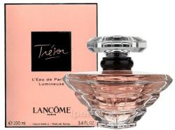 Lancome Tresor L'Eau De Parfum Lumineuse EDP 30ml