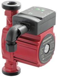 Greenpro RS 25/6 EA-180
