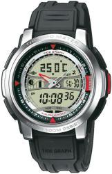 Casio AQF-100