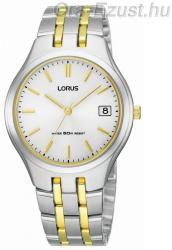 Lorus RXH61DX9