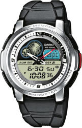 Casio AQF-102