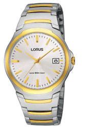 Lorus RXH50EX9