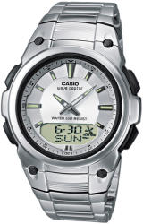 Casio WVA-109HD