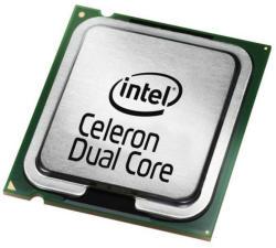 Intel Celeron Dual-Core G1840T 2.5GHz LGA1150