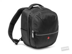 Manfrotto Advanced Gear Backpack S (MB MA-BP-GPS)