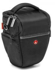 Manfrotto Advanced Holster M (MB MA-H-M)