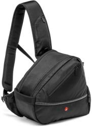 Manfrotto Advanced Active Sling 2 (MB MA-S-A2)