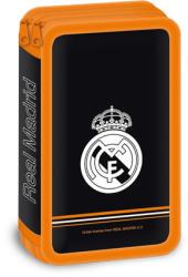 Ars Una Real Madrid emeletes tolltartó 2014 (92666719)
