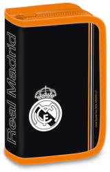 Ars Una Real Madrid kihajtható tolltartó (92796713)